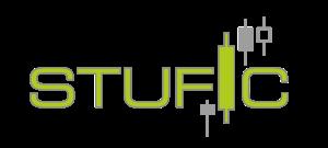 Stufic Lite - expert for MetaTrader 4