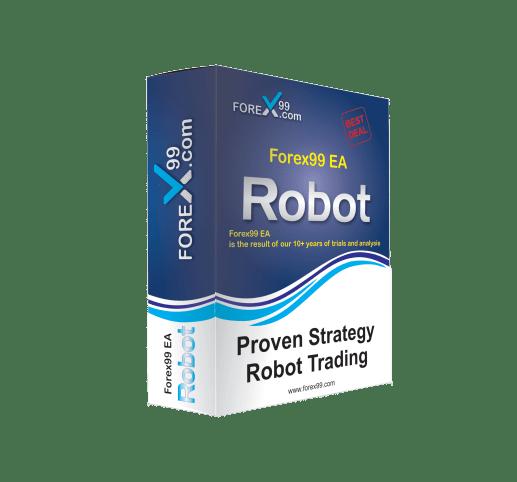Forex-99-EA