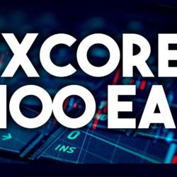 FXCore100-EA