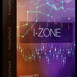 Forexstore.orgtorgovaja-systema-i-zone