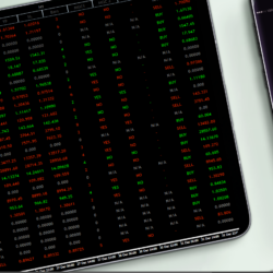 Project Syndicate Scanner v2.0 MT4