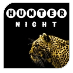 Night Hunter Pro