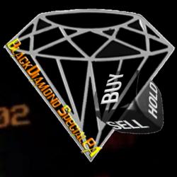 (2021-V6) BlackDiamond Special EA