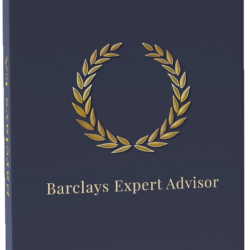 Barclays-EA 2021 Download