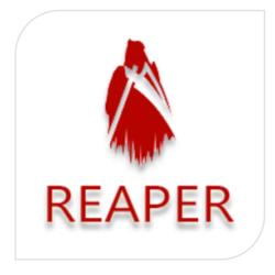 The Reaper EA Download