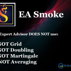 ea-smoke
