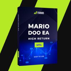 Mario Doo EA
