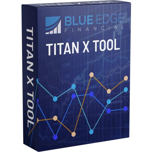 Titan X Tool V40.5 Download