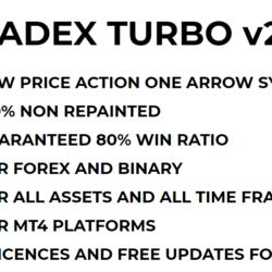 Adex Turbo V2.1 Download