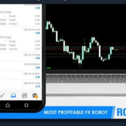 ROBOTQu v3.0