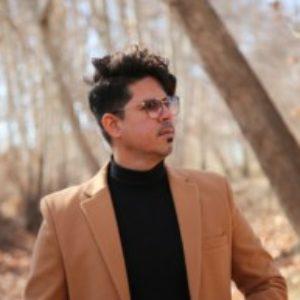 Profile photo of Mohamadreza